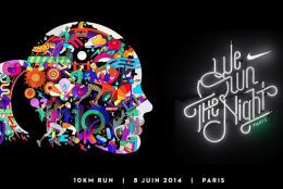 WOTN 2014: Concours!
