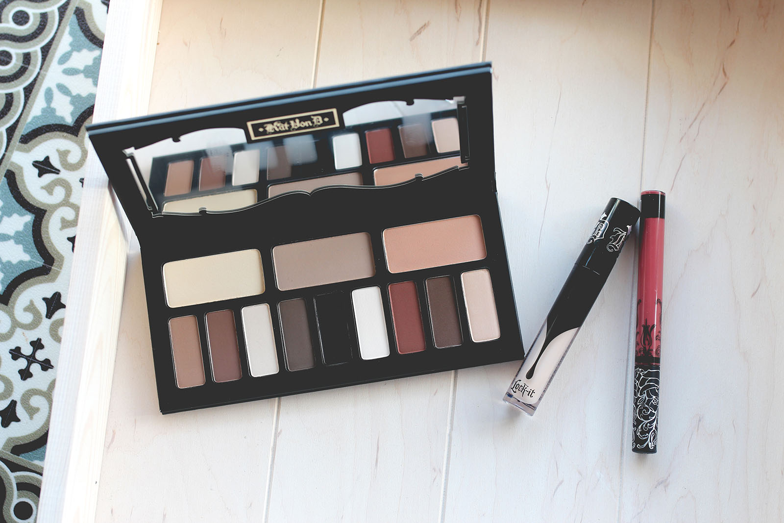 Blog-Avis-Kat-Von-D-Beauty-2